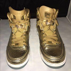 Nike Jordan Spizike  Sz.12